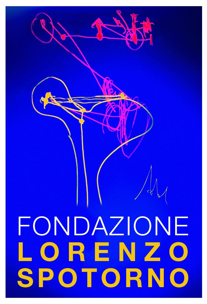 Logo F. Spotorno