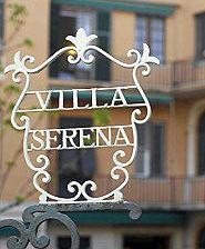 VillaSerena