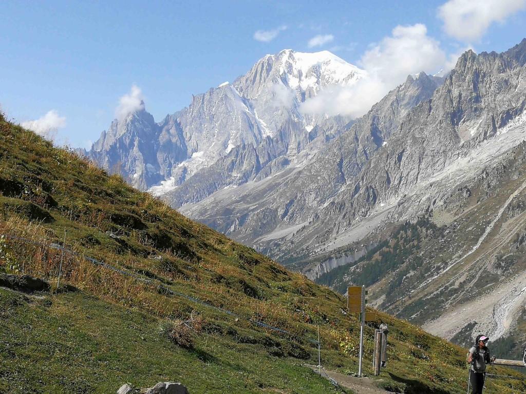 Val Ferret Rif. Bonatti